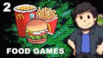 FoodGamesPart2