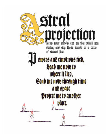 File:Astral Projection Spell (Candles Version).jpg