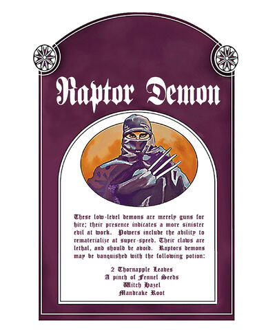 File:Raptor Demon (DVD version).jpg