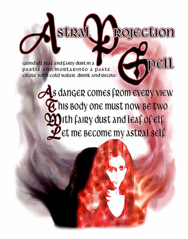 File:Astral Projection Spell (Prue Version).jpg