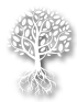 Silverhojd-logo