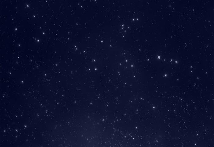Star-Wars-HTML5-Personality-Quiz-Background2.jpg