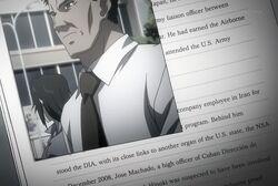 S2 18 Yosuke dossier