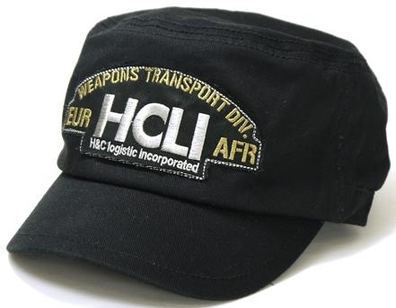 File:HCLI cap.jpg