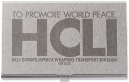 File:HCLI business card case.jpg