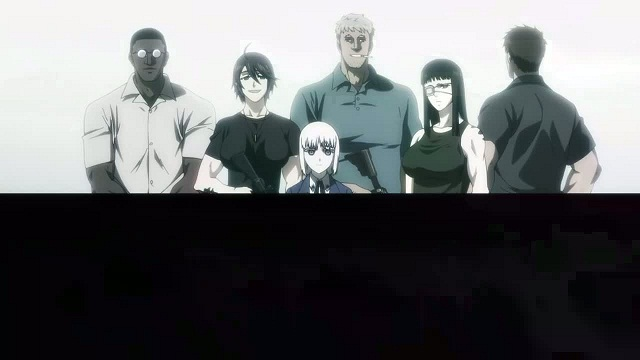 File:S2 op Koko's Squad with Echo.jpg