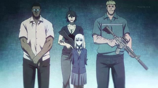 File:S2 19 Koko's Squad.jpg