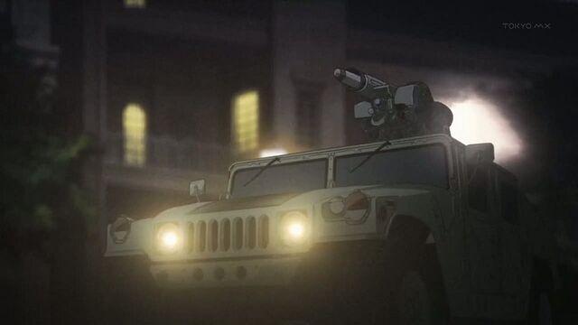 File:S101 Hummer & Javelin.jpg