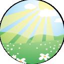 File:Sunbeammeadow.png