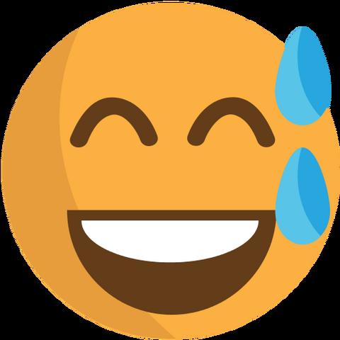 File:Oops Emoji.png