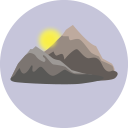 File:Sunnymountain.png
