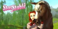 Star Stable Online