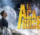 El Acabose