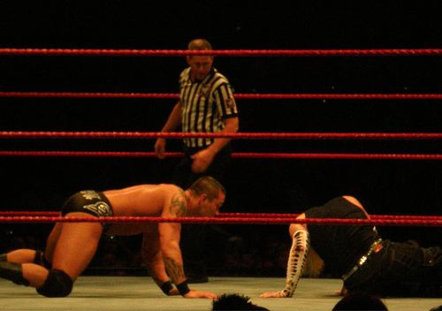 File:Randy Orton & Jeff Hardy.jpg