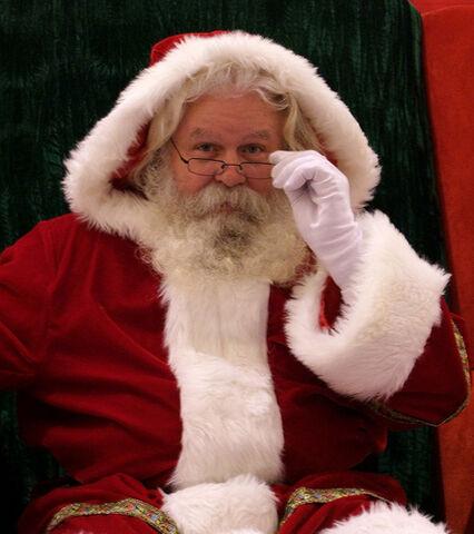 File:Santa Watching.jpg