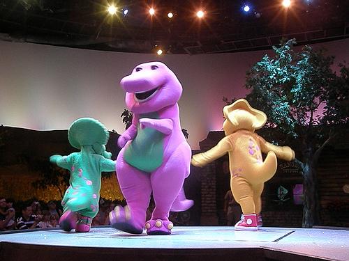 File:Barney (26).jpg