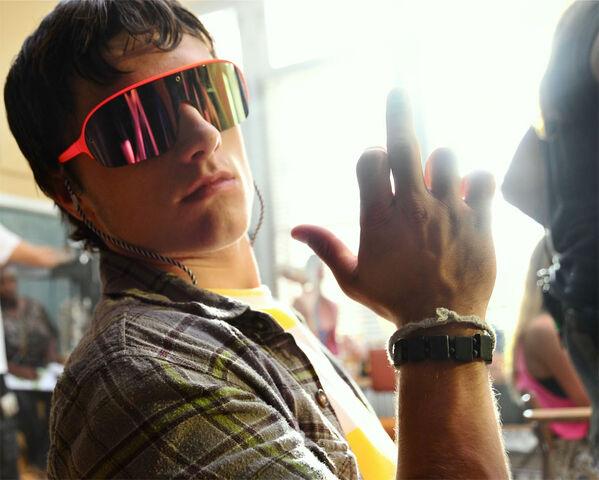 File:Josh-Hutcherson-in-Detention-2011-Movie-Image.jpg