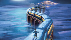 Polar-express-original