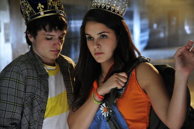 File:Josh-Hutcherson-and-Shanley-Caswell-in-Detention-2011-Movie-Image.jpg
