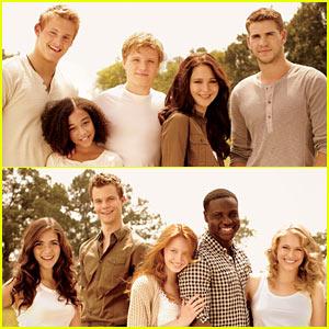 File:Hunger Games Cast.jpg