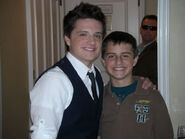 Josh and Connor (2)