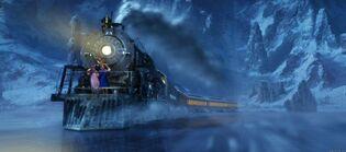 Polar-express-5