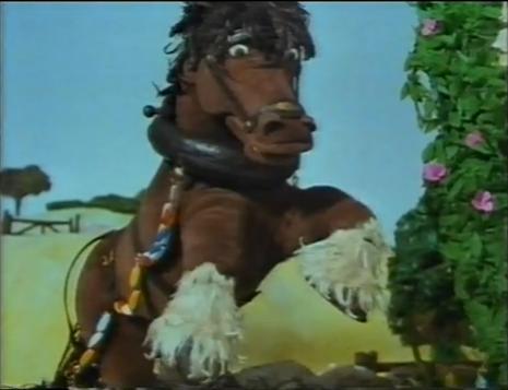 File:Trojanthehorse 3.JPG