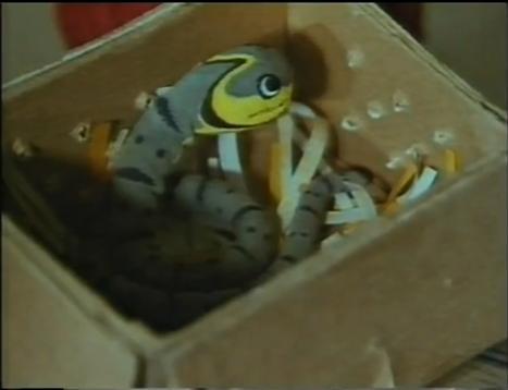 File:Snake 1.JPG