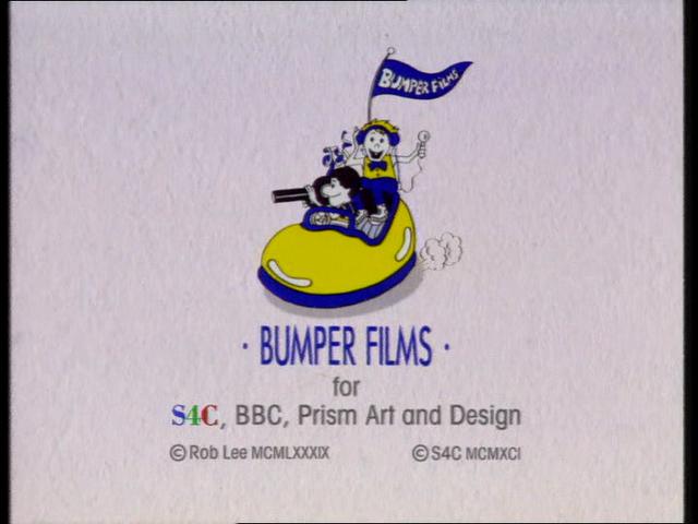 File:BumperFilmsLogo.png