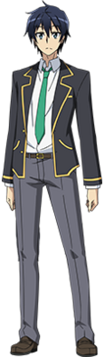yonezawa senior personals Student council's discretion  kurimu is a senior in hekiyou  and kurimu suggested playing a dating sim game as she said that the main character's job is to .