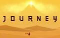 Thumbnail for version as of 10:04, May 30, 2014