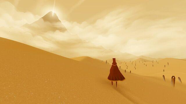 File:Journey 4.jpg