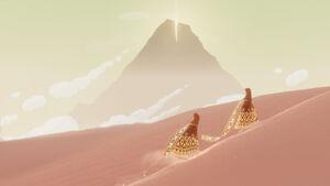 Desert 2P Trek4