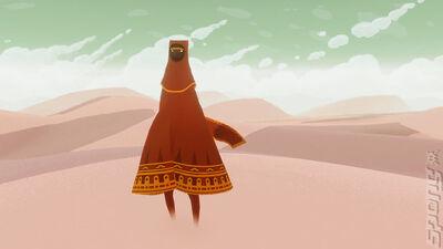 -Journey-PS3-