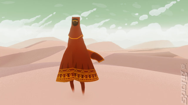 File:-Journey-PS3- .jpeg