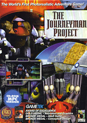 File:TheJourneymanProjectCover.jpg