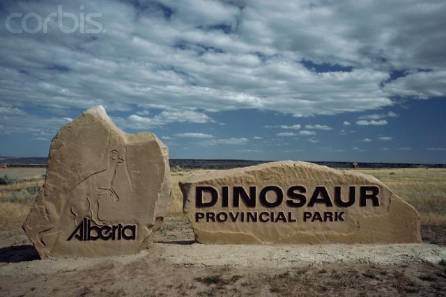 File:Dinosaur Provincial Park.jpg