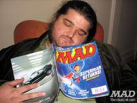 MAD-Magazine-Celebrity-Snap-Jorge-Garcia