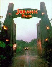 Jurassic gates-1-