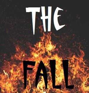 File:The fall logo.jpg