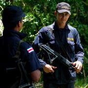 Costa-rica-police1-300x300