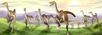 Gallimimus-art.png