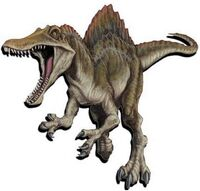 Spino-1-