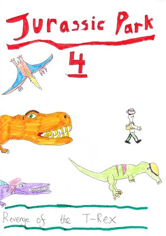 File:Jurassic Park 4 cover.jpg