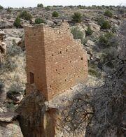 Anasazi-1050