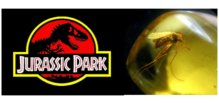 File:Jurassic-Park-movie-logo-and-mosquito-in-amber.png
