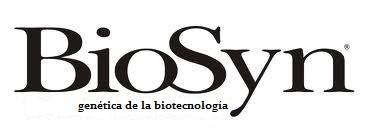 File:Biosyn.jpg