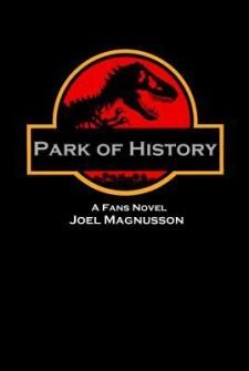 File:225px-Jurassic Park poster.jpg