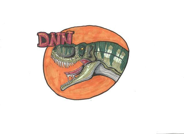 File:Gjord for Jurassic PArk wikia.jpg
