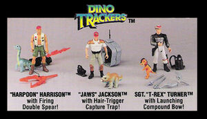 JP-DinoTrackersAF